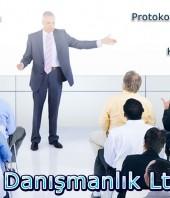 Argestar Eğitim Danışmanlığı | Çevik Şirket