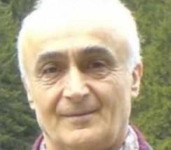 Prof.Dr.Hüseyin BAŞAR