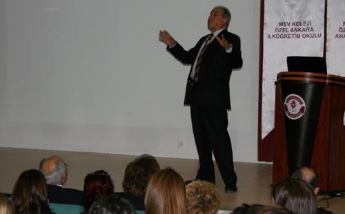 Prof.Dr.Ömer PEKER