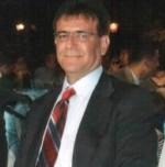 Prof.Dr. İsmail Üstel