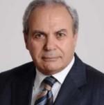 Prof.Dr.Ahmet Mahiroğlu