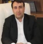 Dr.Mehmet Kahraman