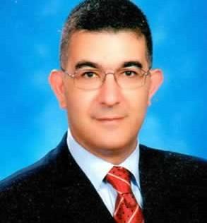 R.Sefa Kabaalioğlu