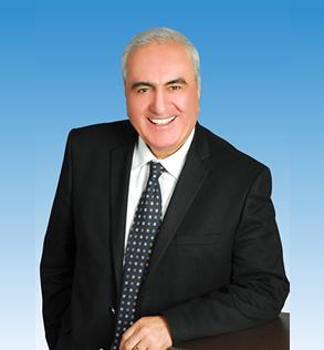Mahmut Naci Çuhacı