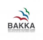 Bakka_Logo_1