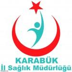 karabuk-il-saglik-mudurlugu-3890