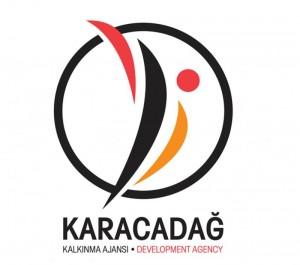 Karacadağ Kalkınma Ajansı Eğitimi
