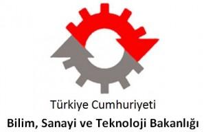 Bilim, Sanayi ve Teknoloji Bakanlığı'nda Rapor Hazırlama ve Etkili Sunum Teknikleri Eğitimi
